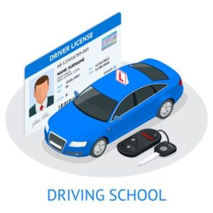 Flex Traffic School Classroom And Online Courses